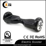 Alemania Hoverboard with Ce Certificado de RoHS