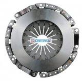 Coperchio di frizione di Isuzu/JAC 265mm per J116/4jb1 003