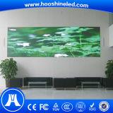 Alto visualizzatore digitale di affidabilità P7.62 SMD3528 LED