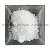 Hoogste Kwaliteit 99% CAS 124750-99-8 Kalium Losartan