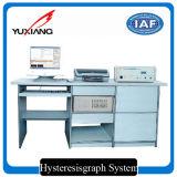 高品質の自動Hysteresigraphシステム(DMT-4)