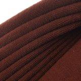 Serviette de coton en coton teintée à la teinte en couleur pour SPA