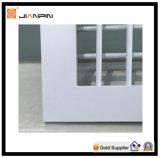 Évent en aluminium de renvoi de climatisation