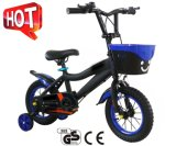 Bicicletta dei 2017 una nuova di disegno bambini di alta qualità con il certificato del Ce (CA-CB104)