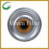 Uso del separador de agua del combustible para Ford (BH42-9C296-AB) (LR029098)