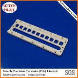 Precisione che lavora i prodotti alla macchina di ceramica di vetro lavorabili alla macchina