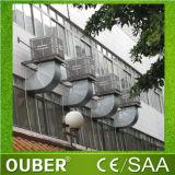 中国の屋外の蒸気化の産業空気クーラー(FAD23-IQ)のComercialの産業砂漠のクーラーClimatizadores Evaporativo