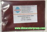 Rhodamina 6gdn 100% (ROJO del BASIC 1)