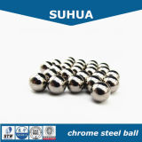 25mm SAE 52100 de Dragende Ballen van het Staal voor Verkoop
