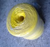 Pp.-Seil mit hoher brechender Eingabe