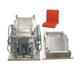 She800射出成形機械を作るプラスチック椅子