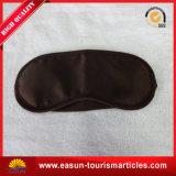 熱い販売のスリープの状態である旅行目マスク使い捨て可能な航空会社の目マスク