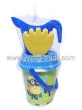 Sand-Spielzeug-Produkte mit dem heißen Verkauf am Sommer (YV-J021)