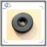 ABS 125kHz intelligente Marke der Schutz-Patrouillen-RFID