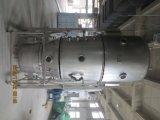 Флюидизированный Drying гранулаторй для продтовара