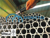 Tubulação de aço de laminação superior de carbono da qualidade JIS G3461 STB510 para Bolier e pressão