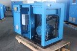 compressor de ar do parafuso do motor do IE 4 de 18.5kw Brasil Weg