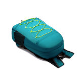 Ultralight Waterdichte Gevouwen Packsack van de Sport