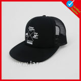 Hotsale Sports Stickerei 6 Panel-Baseballmützen