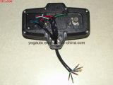 Peças sobresselentes da motocicleta, Assy do velocímetro da motocicleta para Honda Titan-99