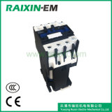 Contator da C.C. de Raixin Lp1-D2510