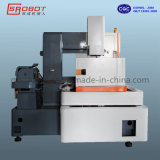 C-Type Wire Cut EDM Machine Ecocut5063
