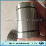 Fabrik-gute Großhandelsqualität und preiswerte lineare Peilungen 25mm (LM25UU)