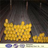 Стальная сталь круглой штанги высокоскоростная (1.3343, SKH51, M2)