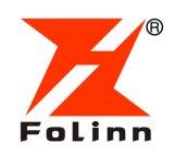 Sondern variabler Frequenz-Inverter 220V der Folinn Marken-1.5kw/0.75kw aus oder verdreifachen die ausgegebene Phase (DZB200M)