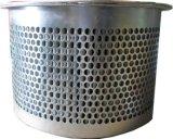 Filtro dell'aria industriale dei pezzi di ricambio di Copco dell'atlante 54672530 compressori d'aria