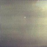 Soccerball 의 축구를 위한 Laser 필름을%s 가진 PVC 가죽