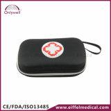 EVA-Förderung-medizinische NotErste-Hilfe-Ausrüstung