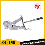 Driver de perfuração mecânica para Steel Steel (CKJ-21)