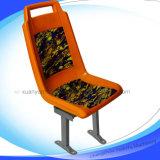 Asiento popular plástico del omnibus (XJ-037)