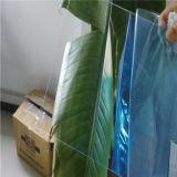 Hoja de China Fabricación de policarbonato con precio competitivo