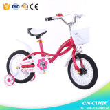 Bicyclette d'équilibre d'enfants des prix de la meilleure qualité du jouet 12 de bébé le meilleur marché '
