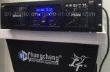P LCDの高い発電シリーズ専門の電力増幅器