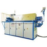 Топление металла индукции/машина обработки гасить/вковки
