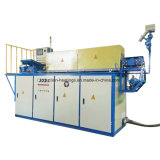 Induktions-Metallheizung/Löschen/Schmieden-Behandlung-Maschine