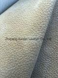 Echtes Leder für Sofa/Möbel/Beutel-Polsterung/den Auto-Sitz umfaßt