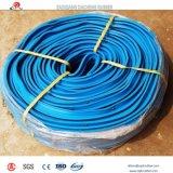 Fournisseurs de taquet de l'eau de PVC