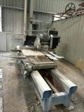 La tagliatrice di pietra manuale Hsqb-600 /Easy ha fatto funzionare la macchina del taglio della pietra