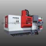 Het grote Dubbele CNC van de Kolom Centrum van de Machine gs-E1510
