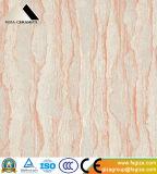 azulejo de suelo de cerámica del material de construcción de 600*600m m en brillante con nano (GPG6602)