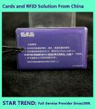 RFID 에폭시 수지 꼬리표 /Rectangle /125kHz R/W ID /Full 색깔