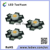 LED Grow Lighting 380-840nm 3W
