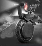 مصنع أصليّ! أحد يدحرج [سلف-بلنس] كهربائيّة الصين درّاجة ناريّة عمليّة بيع