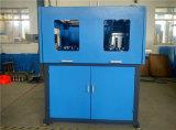 Frasco de Zg-2000 0.1L-1.5L que faz a máquina a máquina de sopro do frasco automático cheio