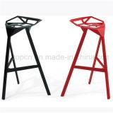 금속 막대기 발판은 잘 디자인한다 바 의자 (SP-UBC322)를