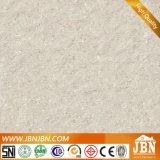 أبيض اللون لامع إنهاء الأرضية سيراميك و بلاط (J6J00)